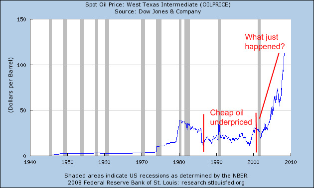 oilprice_max_630_378.png