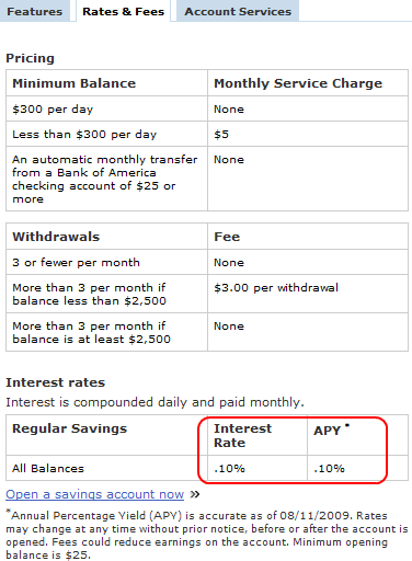 bofa-savings-rate