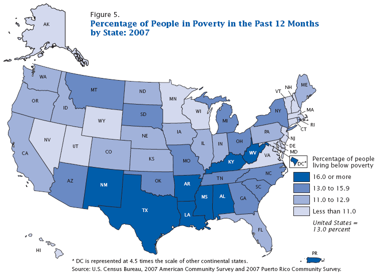 people-in-poverty