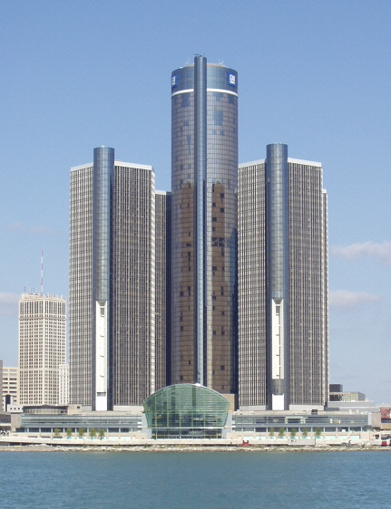 gm_headquarters_in_detroit