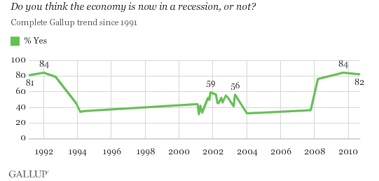 economy survey