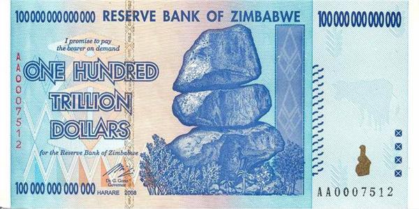 Zimbabwe_$100_trillion_2009_Obverse(1)