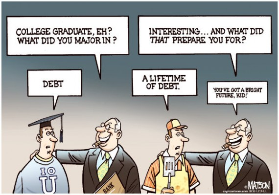 student-loan-debt-cartoon1-570x399