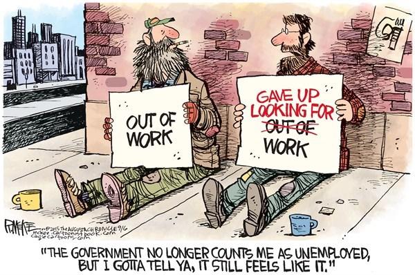 unemployment-labor-day-2015