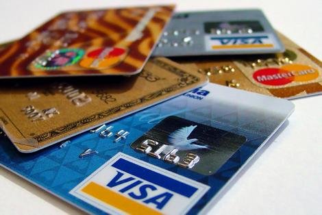 Excessive credit card debt, collections and negative public records can all affect your credit score